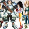 「ファイナルファンタジーIX」を仏の制作会社がアニメシリーズ化 - ライブドアニュー